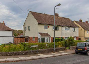 4 bed property for sale in Heol Gwyndaf, Llanishen, Cardiff CF14