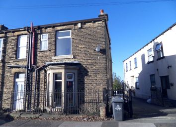 Thumbnail 3 bed semi-detached house for sale in Staincliffe Road, Dewsbury, West Yorkshire