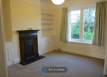 Thumbnail 3 bed terraced house to rent in Upper Melton Terrace, Woodbridge