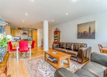 Thumbnail 2 bed flat for sale in East Smithfield, Tower Hill