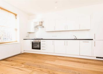 Thumbnail 2 bedroom flat to rent in West End Lane, London