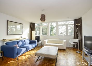 Thumbnail 3 bed maisonette to rent in Tarnwood Park, Mottingham