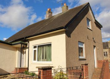 Thumbnail 4 bed property for sale in George Street, Dunblane