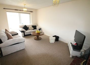 Thumbnail 3 bed property to rent in Whitefield Close, St Marys Cray