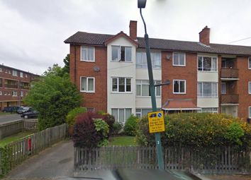 Thumbnail Studio for sale in Haselour Road, Kingshurst, Birmingham