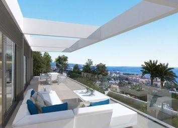 Thumbnail 4 bed villa for sale in Spain, Mallorca, Calvià, Santa Ponsa