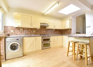 3 bed terraced house for sale in Oxford Street, Swansea SA1