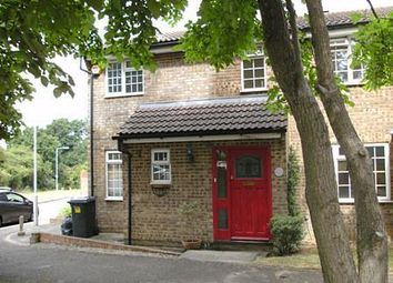 Thumbnail 4 bed property to rent in Harvest Ridge, Leybourne, West Malling