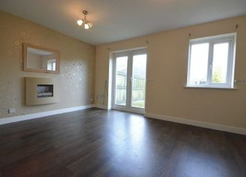 Thumbnail 4 bed semi-detached house to rent in Roe Greave Road, Oswaldtwistle, Accrington