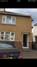 Thumbnail 3 bed detached house to rent in Dalton Avenue, Colliers Wood