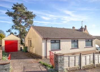 3 bed detached bungalow for sale in 6 Barco Avenue, Penrith, Cumbria CA11