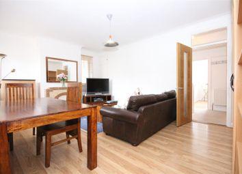 Thumbnail 3 bedroom flat to rent in Baker Road, Harlesden