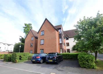 Thumbnail 2 bedroom flat to rent in Southern Hill, Reading, Berkshire