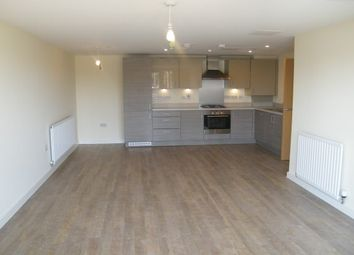 Thumbnail 2 bed flat to rent in 12 Skerne Road, Kingston Upon Thames