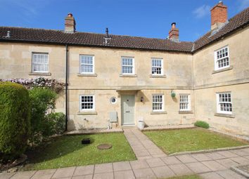 Thumbnail 2 bed cottage for sale in Dymott Square, Hilperton, Wiltshire