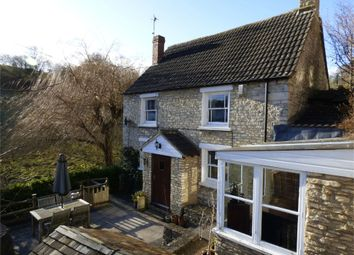 Thumbnail 3 bed detached house for sale in Downend, Horsley, Stroud