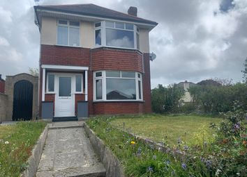 Thumbnail Flat to rent in Alder Road, Parkstone, Poole