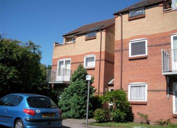Thumbnail 2 bed flat to rent in Tonnellier Road, Dunkirk