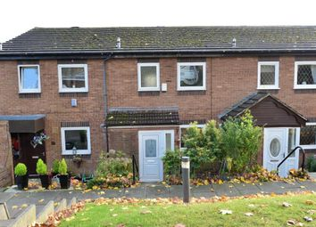 3 bed mews house for sale in Underhill, Romiley, Stockport SK6