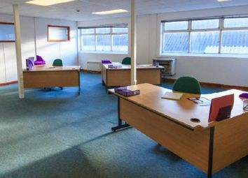 Thumbnail Office to let in Calderdale Business Park, Club Lane, Halifax