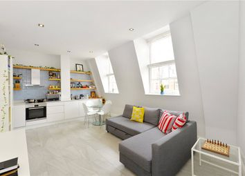 1 bed property to rent in Chepstow Place, London W2