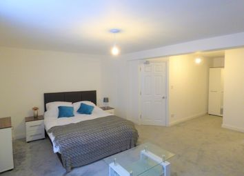 Thumbnail Room to rent in Edwin Street, Gravesend