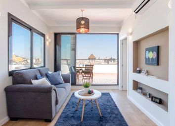 Thumbnail 2 bed apartment for sale in Aribau Street, Eixample District, Barcelona, Spain