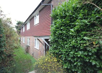 Thumbnail 2 bed flat to rent in Hunter Road, Guildford