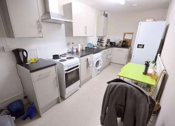 Thumbnail 2 bed flat to rent in Barbrook House, Hackney