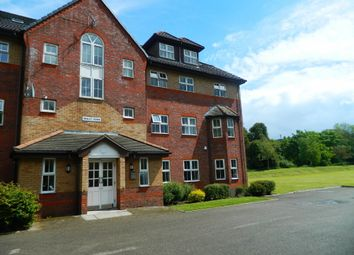 2 bed flat for sale in Henley House, The Spinnakers, Liverpool L19