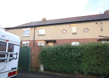 3 bed town house for sale in Anelay Road, Balby, Doncaster DN4