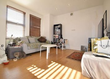 Thumbnail 1 bed flat to rent in Pretoria Road, Tooting Bec