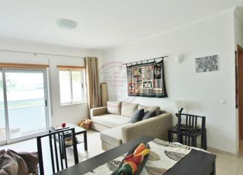 Thumbnail 2 bed apartment for sale in Loulé (São Clemente), Loulé (São Clemente), Loulé