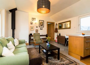 Thumbnail 2 bed property for sale in Seafield Avenue, Edinburgh