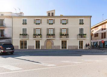Thumbnail 3 bed apartment for sale in 07320, Santa María Del Camí, Spain