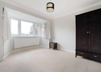 3 bed maisonette to rent in Powder Mill Lane, Whitton TW2