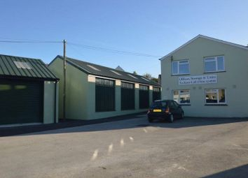 Thumbnail Office to let in The Cross, Drybrook