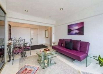Thumbnail 3 bed flat for sale in Seymour Place, Marylebone