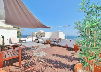 Thumbnail 1 bed apartment for sale in Bpa2911, Lagos, Portugal