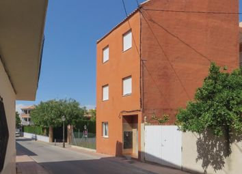 Thumbnail 5 bed apartment for sale in 03193 San Miguel De Salinas, Alicante, Spain