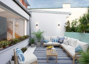 Thumbnail 2 bed apartment for sale in 3rd District, Vienna, Austria