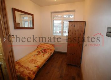 Thumbnail Room to rent in Elmstead Avenue, Wembley, Middlesex
