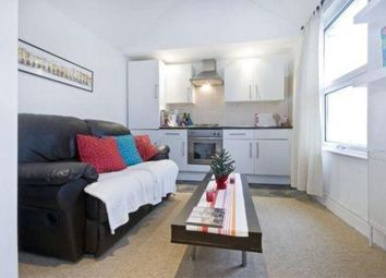 Thumbnail 1 bed flat to rent in Lendal Terrace, Clapham