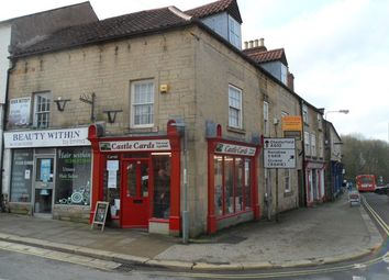 Thumbnail Retail premises to let in Market Place, Bolsover, Derbyshire
