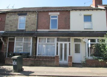 Thumbnail 4 bed property to rent in Bolingbroke Road, Coventry