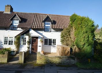 Thumbnail 1 bed cottage for sale in Dorking Road, Tadworth