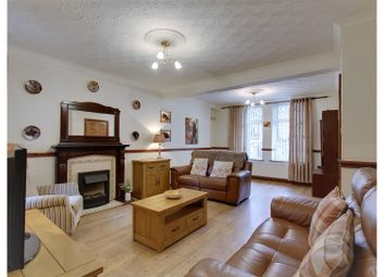 Thumbnail 3 bed terraced house for sale in George Street, Maesteg