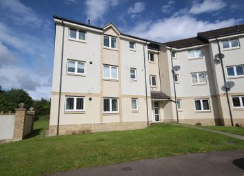 2 bed flat for sale in 41 Culduthel Mains Court, Culduthel, Inverness IV2