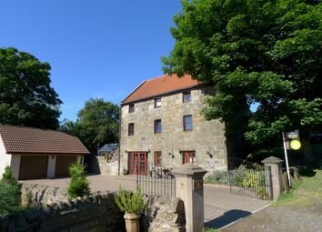 Thumbnail 4 bed property for sale in Balbreckie Millhouse, Windygates, Leven