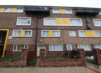Thumbnail 3 bed maisonette for sale in Hodges Square, Cardiff, South Glamorgan